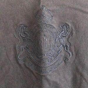 Ralph Lauren Tops - Ralph Lauren Long Sleeved - Medium